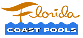Florida Above Ground Pools Installed Near Melbourne Fl