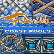 Above Ground Pool Liners Florida Coast