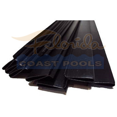 Liner Coping For Above Ground Pools