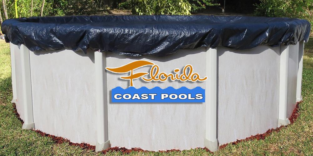 Florida Pool Covers