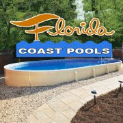 Florida Above Ground Pools
