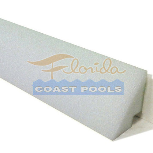 Above Ground Pool Cove | Florida Coast Above Ground Pools