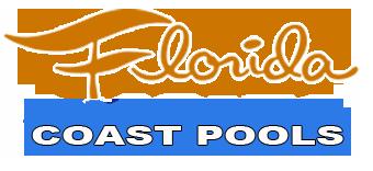 Florida Coast Above Ground Pools
