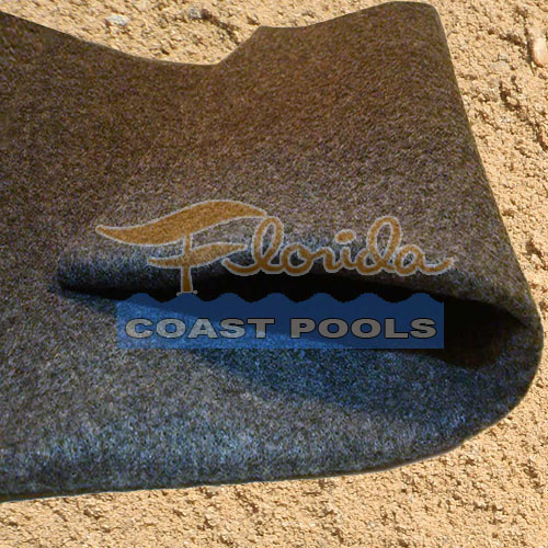 Pool Floor Pad For Above Ground Pools