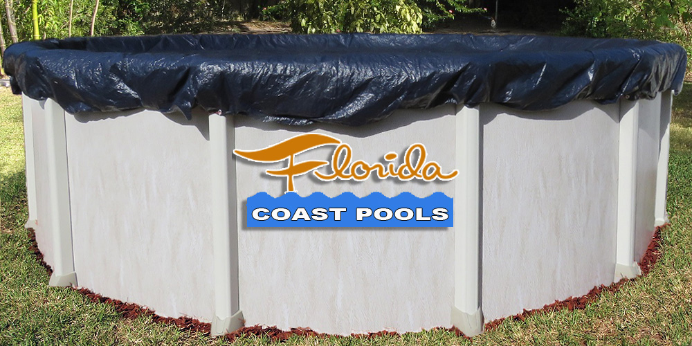 Florida Pool Covers