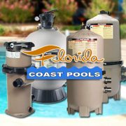 Pool Filters For Above Ground Pools