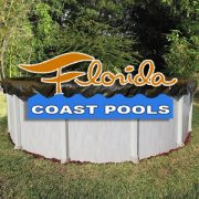 Florida Above Ground Pool Covers